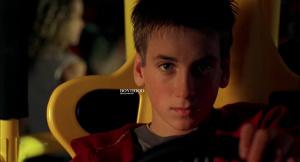 Kart Racer 2003