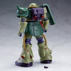 Gundam - Page 81 8Bv3sLfj_t