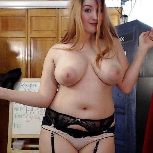 Sexy plump women pics