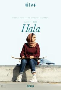 Hala 2019 1080p WEB H264-CONVOY