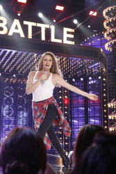 Alicia Silverstone - Lip Sync Battle Season 4 Episode 11