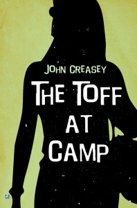 The Toff at C&