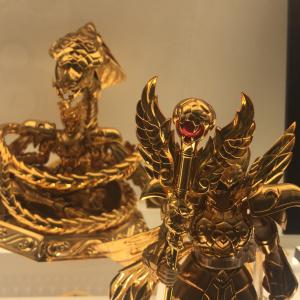 [Comentários] Saint Cloth Myth Ex - Odisseu Cavaleiro de Ouro de Serpentario PkjgL5bz_t
