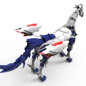 Kotetsu Jeeg (Evolution Toy) UP0H1kTH_t