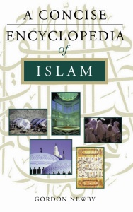 Concise Encyclopedia of Islam