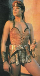 Рыжая Соня / Red Sonja (Арнольд Шварценеггер, Бригитта Нильсен, 1985) QWtWZmC5_t