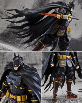 Batman - Page 16 GSb0woxe_t