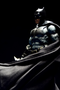 [Comentários] DC Comics S.H. Figuarts Br1XtT4D_t