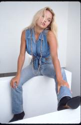 Памела Андерсон (Pamela Anderson) Barry King Photoshoot 1992 (31xHQ) Fy98Y6DJ_t
