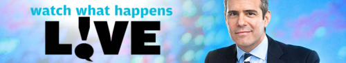 Watch What Happens Live 2019 12 18 Margaret Josephs and Vicki Gunvalson WEB x264 TBS
