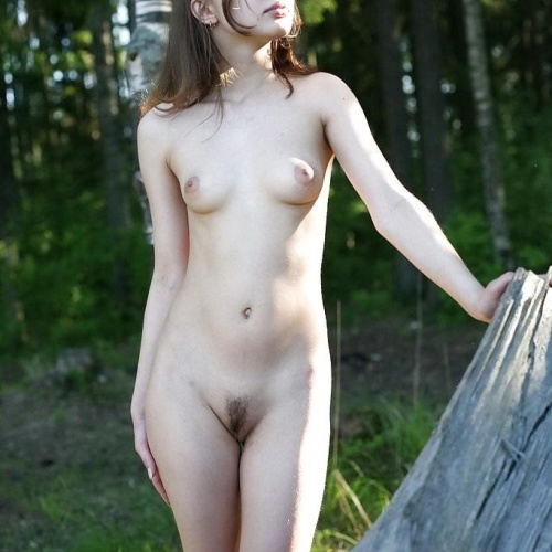 Just nude girls tumblr