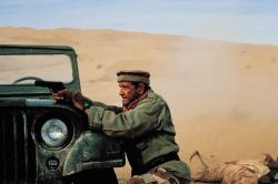 Рэмбо 3 / Rambo 3 (Сильвестр Сталлоне, 1988) - Страница 3 Fdy0ebpV_t