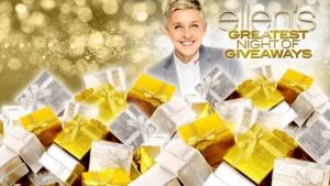 Ellens Greatest Night of Giveaways S01E01 720p WEB h264-TBS