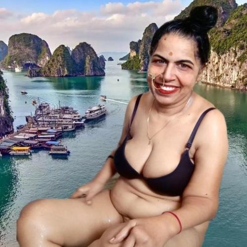 Sola saal ki sexy picture