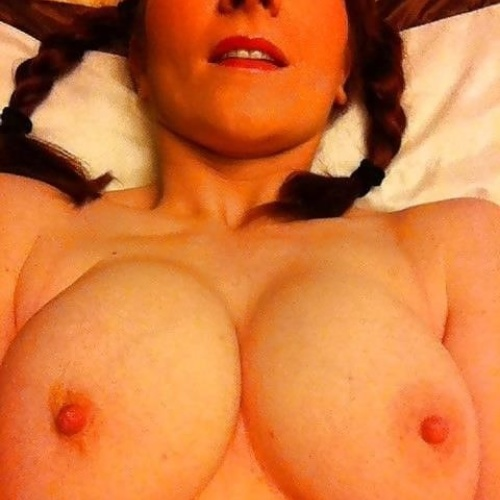 Horny Mature Picturies