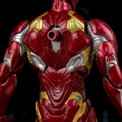 Iron Man (S.H.Figuarts) - Page 16 Cgg7JMaa_t