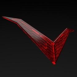 Mazinger & Great Mazinger Z Infinity - Plastic Model Kit (Bandai) KSLKxewZ_t