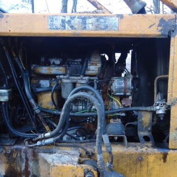 Traktor šumski LKT 81 T YOe32WBX_t
