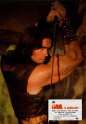 Конан-варвар / Conan the Barbarian (Арнольд Шварценеггер, 1982) - Страница 2 FjLsuiuJ_t