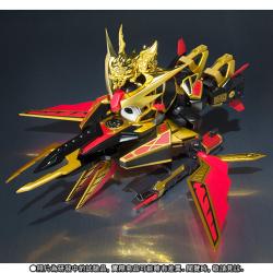SDX Gundam (Bandai) 6qlfqcW7_t