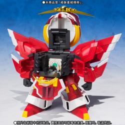SDX Gundam (Bandai) BosOj2qN_t