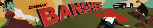 Banshee S01 Season 1 Complete 1080p BluRay x264-maximersk