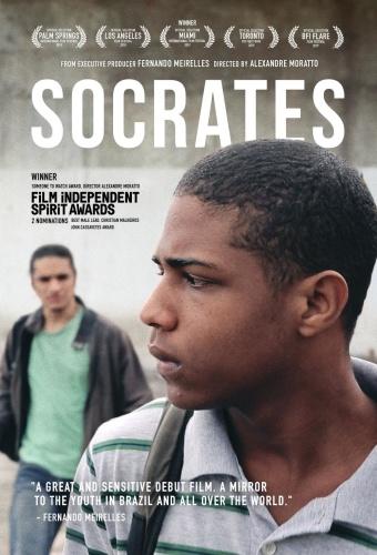 Socrates 2018 PORTUGUESE WEBRip XviD MP3 VXT