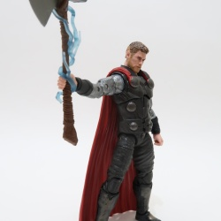 Marvel Legends (2012 - en cours) (Hasbro) - Page 9 SyG4CSY6_t