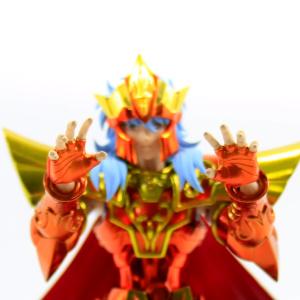 [Comentários] Saint Cloth Myth EX - Poseidon EX & Poseidon EX Imperial Throne Set - Página 2 CIsQPMXF_t