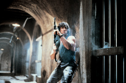 Рэмбо 3 / Rambo 3 (Сильвестр Сталлоне, 1988) - Страница 3 GDG8XrOK_t