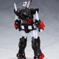 Gundam - Page 81 GWbUmiMT_t