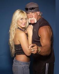 Халк Хоган (Hulk Hogan) разные фото / various photos  ZENjhr2x_t
