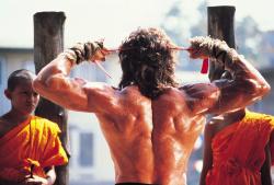 Рэмбо 3 / Rambo 3 (Сильвестр Сталлоне, 1988) - Страница 3 AsA91MZu_t