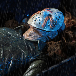 Friday the 13th Part V : A New Beginning Jason Voorhees (Neca) AOsFkwXX_t