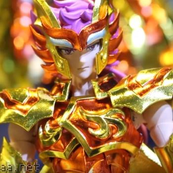 [Comentários] Tamashii Nations 2019 BpLDfqWv_t