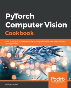 PyTorch Computer