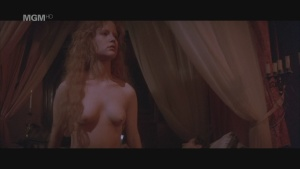 Jennifer Jason Leigh / Blanca Marsillach / others / Flesh+Blood / nude /  (US 1985) PpjGGVzP_t