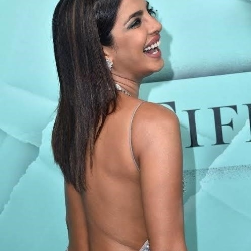 Priyanka chopra sex hd photo
