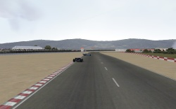 Wookey F1 Challenge story only - Page 36 QzLTzv3q_t