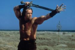 Конан-варвар / Conan the Barbarian (Арнольд Шварценеггер, 1982) - Страница 2 8D5WXIh0_t