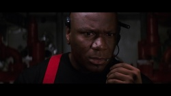 Mission Impossible I-VI 1996-2018 2160p UHD Blu-ray HEVC HDR DV Atmos TrueHD 7.1-HDVNBits screenshots