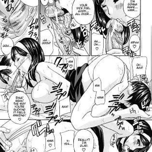 Sex porn with teacher