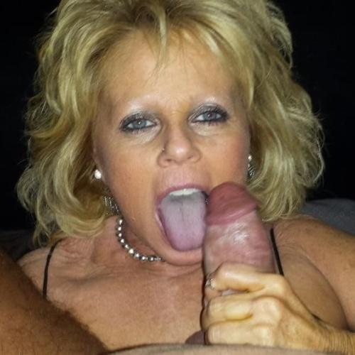 Best sloppy blow