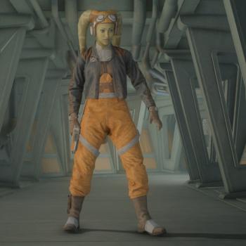 Fallout Screenshots XIV - Page 23 CkOFkXsi_t