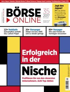 B 246 rse Online  31 August (2017)