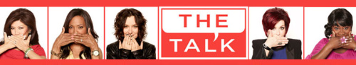 The talk s10e77 720p web x264-robots