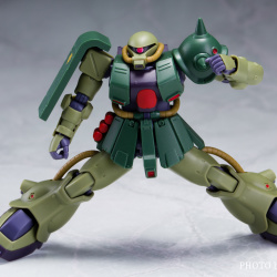 Gundam - Page 81 BMv5jaVs_t