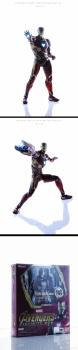 Iron Man (S.H.Figuarts) - Page 17 ShhHjG7j_t