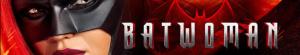 Batwoman S01E09 Crisis on Infinite Earths Part 2 (1080p AMZN Webrip x265 10bit EAC...