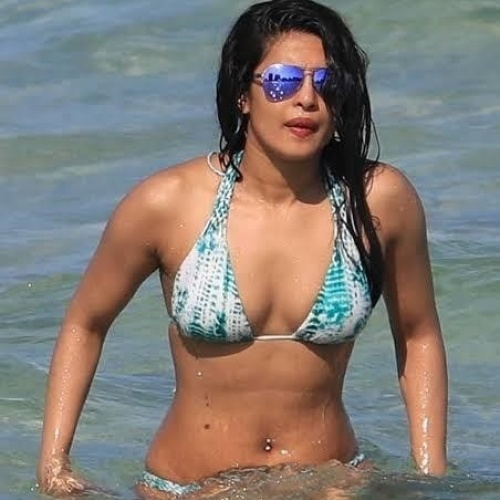 Priyanka chopra hd sex image